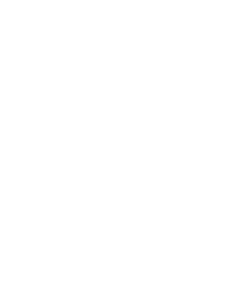 kirbys-fresh-fish