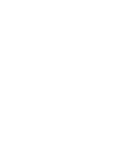 kirbys-juicy-burgers