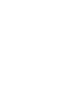 lunch-baskets-damn